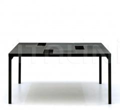 FLAT 315 table