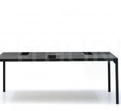 FLAT 320 table