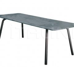 GRASSHOPPER 001 table