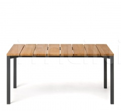 LIGHT PIER 015 table