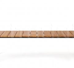 LIGHT PIER 023 table