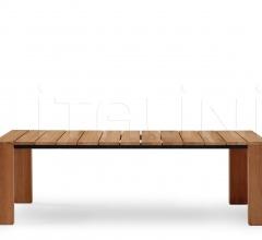 PIER 025 table