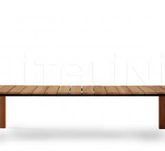 PIER 030 table
