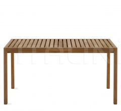 PLAZA 066 table