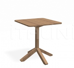 ROOT 001 table