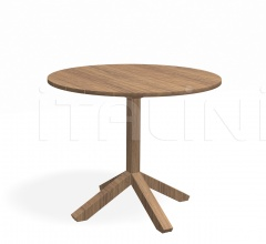 ROOT 003 table