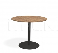 STEM 003 table