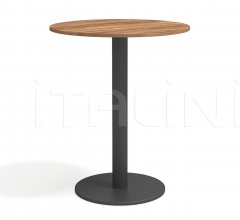 STEM 013 bar table