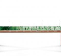 TEKA 174 table