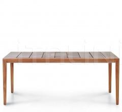 TEKA 173 table