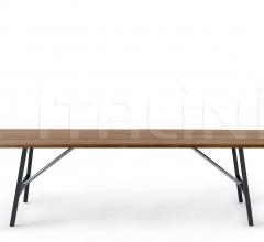 TORNADO 028 table