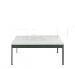 BASKET 351 coffee table