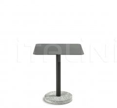 BERNARDO 353 side table