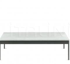 BASKET 355 coffee table
