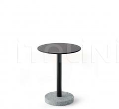 BERNARDO 354 side table
