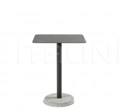 BERNARDO 367 side table