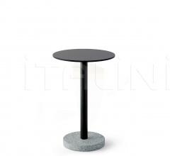 BERNARDO 368 side table