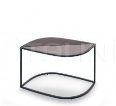 LEAF 001 Side table