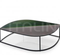 LEAF 002 coffee table