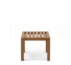 NETWORK 001 bench