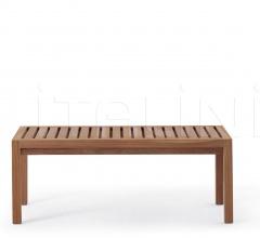 NETWORK 002 bench