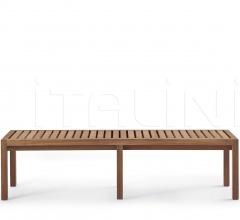NETWORK 004 bench