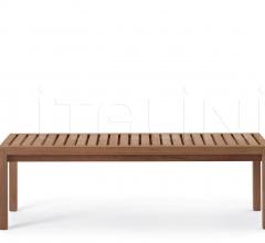 NETWORK 003 bench