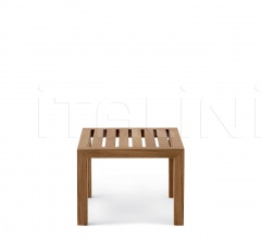 NETWORK 005 bench/coffee table