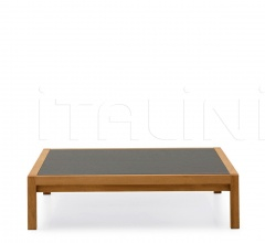 NETWORK 228 coffee table