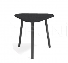 PIPER 010 side table