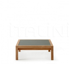 NETWORK 212 coffee table