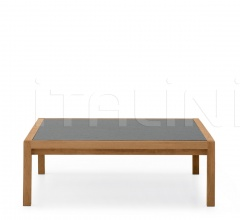 NETWORK 238 coffee table