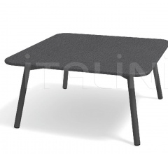 PIPER 011 coffee table