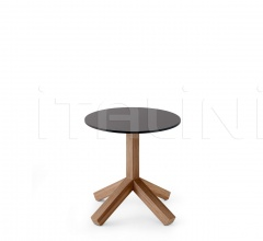 ROOT 045 side table