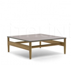 ROAD 226 coffee table