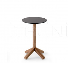 ROOT 067 side table