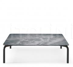SPOOL 006 coffee table