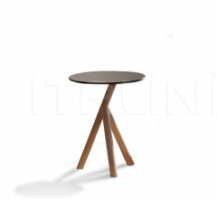 STORK 001 side table