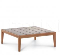 TEKA 008 coffee table