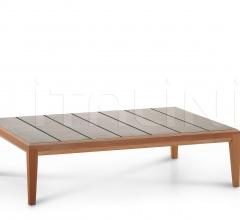 TEKA 009 coffee table