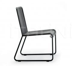 HARP 349 chair