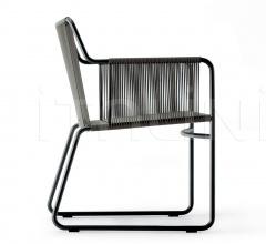 HARP 359 armchair