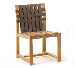 NETWORK 149 chair