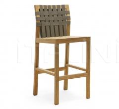 NETWORK 150 bar stool