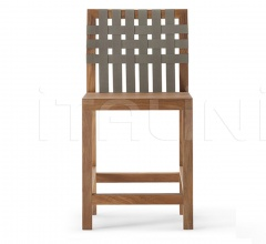 NETWORK 151 counter height stool
