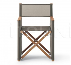 ORSON 001 director chair