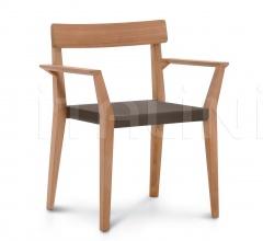TEKA 172 armchair