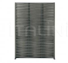 WING 001 vertical screen