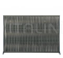 WING 002 horizontal screen