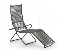 HARP 376 recliner